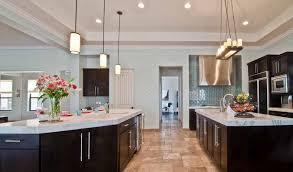rustic kitchen lighting fixtures. Rustic Kitchen Light Fixtures Large Pyramic Range Hood Cream Wooden Floor Stainless Steel Cabinets And Cupboards Lighting K