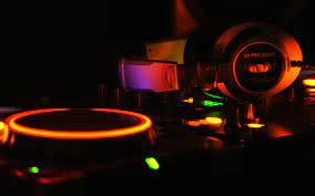 DJ Wallpapers HD [1920x1200 ...