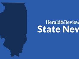 Seminar on opioid epidemic to be held in Springfield | State and Regional |  herald-review.com