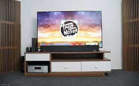 Vì sao âm thanh và hình ảnh của TV và Soundbar thường không đồng bộ, nguyên  nhân và cách khắc phục