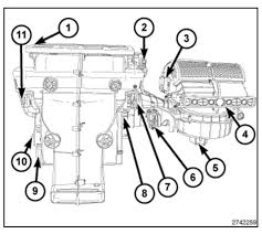 2001 grand cherokee alarm wiring diagram wirdig 2001 chrysler pt cruiser alarm besides 2012 jeep grand cherokee for