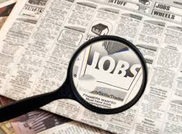 government of ministry of labour jobseekers