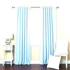 aqua blue curtains blue patterned curtains amazing blue curtains living room and blue curtains living room aqua blue curtains