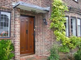 Arts And Crafts Doors | Cotswood Doors Ltd