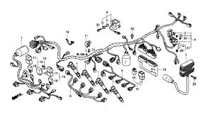 cbr 929 rr wiring diagram search for wiring diagrams \u2022 2002 honda cbr954rr fireblade wiring diagram at 2002 Cbr 954rr Wiring Diagram