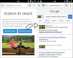 Google Images Tutorials And Resources Digital Inspiration