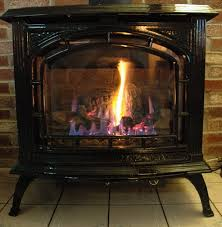 free living rooms electric heaters that look like a fireplace on for incredible household heaters that look like fireplaces ideas
