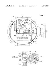full size of wiring diagram auma actuator wiring diagram auma actuator wiring diagram us6079442 2