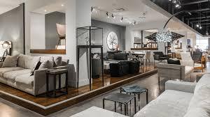 interior design furniture store. Domaine Furnishings Showroom Interior Design Furniture Store T