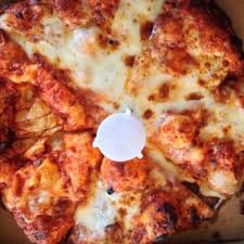 photo of round table pizza castroville ca united states why is there