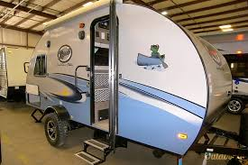 Bathroom Trailer Rental Fascinating 48 Forest River RPod 48 Trailer Rental In Monrovia CA Outdoorsy