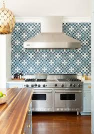 Kitchen Stove Backsplash Ideas & Tips From Hgtv
