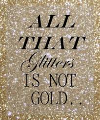 best all that glitters ideas glitter bodysuit  all that glitters