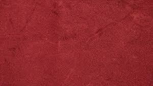 dark red velvet texture. Texture Red Velvet Background Color Leather Dark H