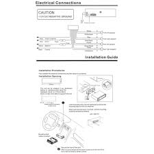 mitsubishi audio wiring diagram mitsubishi wiring diagrams b009avt34e left 2 mitsubishi audio wiring diagram