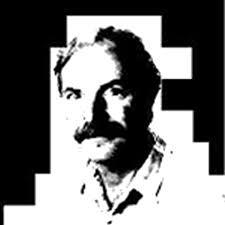 Ivan Bradley - YouTube