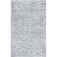 nuloom 8 x 10 gray area rugs the home depot 8x10 rug sherill grey 7 ft