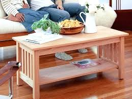 solid coffee table bullet solid coffee table oak mission style wood solid coffee table with storage solid coffee table