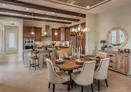 Contemporary Home Interior Designs Custom Design