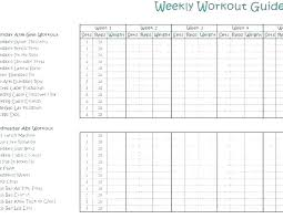 Free College Schedule Daily Time Management Template Weekly Time Management