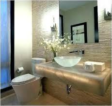 modern guest bathroom design. Modern Guest Bathroom Design Half Sinks Bath Designs Marvelous Photos Best  Pictures In Pakistan Modern Guest Bathroom Design I