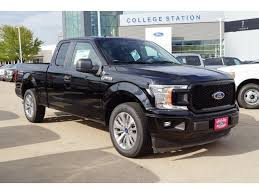 2018 ford pickup. beautiful pickup new 2018 ford f150 xl throughout ford pickup