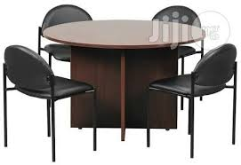 small office conference table. Ad Details Small Office Conference Table R