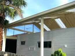 translucent roof panels corrugated sheets glazing corrugated sheet polyurethane compact sheet clear corrugated roof panels translucent