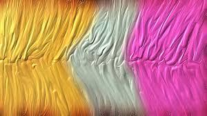 Plain Color Background Wallpaper - Hd ...