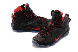lebron cleats for sale. best replica nike lebron james 12 shoes, 11 shoes,women kids cleats for sale