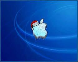 HD Christmas Screensavers Mac ...