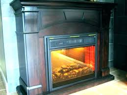 fireplace damper plate replacement hearth decor