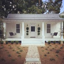 Before After Low Country Cottage Renovation Zillow Porchlight