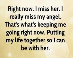 Missing Quotes For Her Gorgeous Missing Quotes For Her WishesGreeting