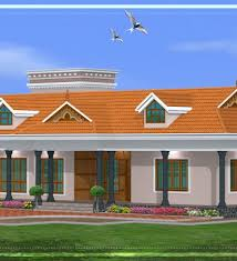 Small Picture Kerala Traditional Nalukettu House Kerala Home Design And Floor