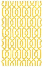 adorable pantone universe rugs or pantone universe rugs matrix ivory yellow area rug reviews pantone universe rugs 29 rugs meaning in gujarati
