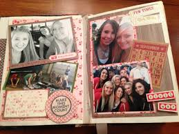 making the graduation scrapbook ideas. I Solemnly Swear That Am Up To No Good Making The Graduation Scrapbook Ideas