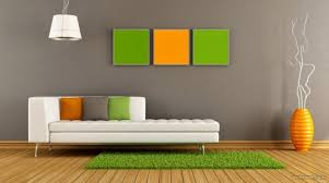 wall paint designsInterior Wall Painting Designs  gingembreco