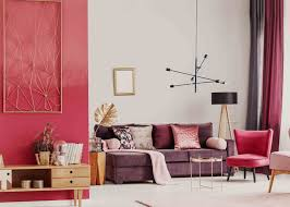 Asian Paints Colour Nxt 2019 Inspiring Looks For Your Home