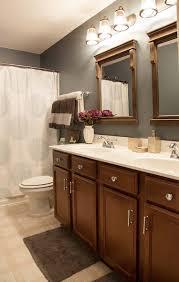 Bathroom Makeover On A Budget The Home Depot Blog - Bathroom makeover