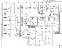 office plan interiors. Perfect Office Small Office Interior Design Plan Interiors  Floor Plans Intended S