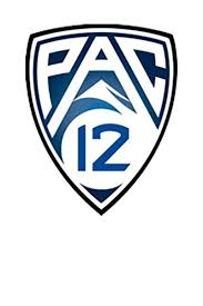 Image result for pac-12 football