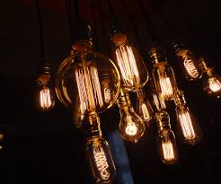 large size of perfect vintage edison bulb chandelier iron custom in edison light fixtures