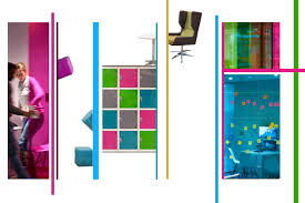 office designs and layouts. The Evolution Of Office Design Designs And Layouts I