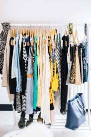 turn closet home office. Turning A Small Bedroom Into Walk In Closet Including Turn Corner Closets Collection Images My Happy Place Home Office Trends Also