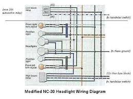 zx9r c1 wiring diagram zx9r image wiring diagram 400greybike u2022 view topic low beam relay nc30 on zx9r c1 wiring diagram