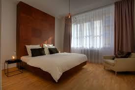 Bedroom Living Room Designs Interior Design Ideas Hip Bedrooms - Hip hop bedroom furniture