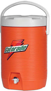 Image result for gatorade water bottle clipart