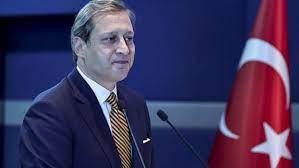Burak Elmas'ın projeleri ve vaatleri nelerdir? Galatasaray yeni başkanı Burak  Elmas'ın hedefi ne? - Haberler