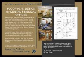 dentist office floor plan. Dental Office Design, Medical Design Architect | Urgent Care Birthing Center Seminar Floor Plan Dentist